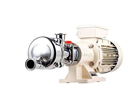 SLS系列 123偏心泵