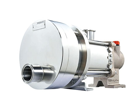 SLS系列48偏心泵